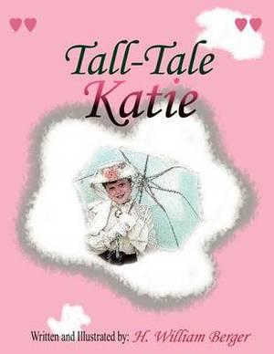 Tall-Tale Katie