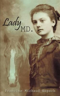 Lady MD.