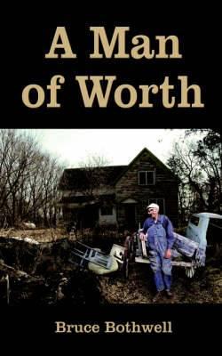 A Man of Worth