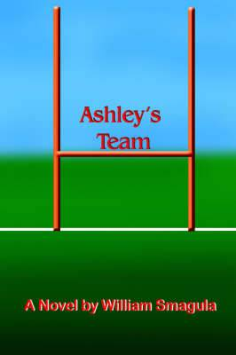 Ashley's Team