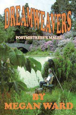 Dreamweavers: Postmistress's Males