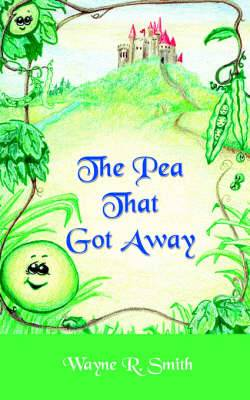 The Pea That Got Away