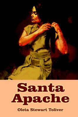 Santa Apache