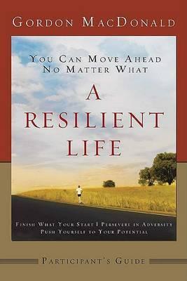 Resilient Life Participant's Guide