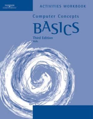 *Workbk Cmptr Cncpts Basics 3