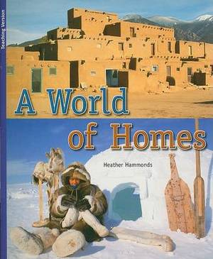 A World of Homes