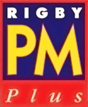 Rigby PM Plus: Complete Package Chapter Books Ruby (Levels 27-28)