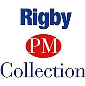 Rigby PM Collection: Complete Package Story Book Silver (Levels 23-24)
