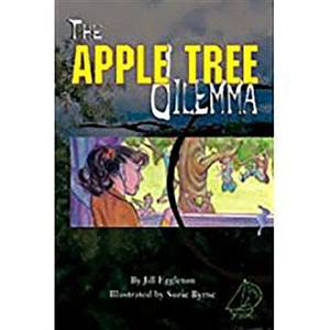 Rigby Mainsails: Leveled Reader Bookroom Package Red the Apple Tree Dilemma