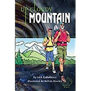 Rigby Mainsails: Leveled Reader Bookroom Package Red Up Cloudy Mountain