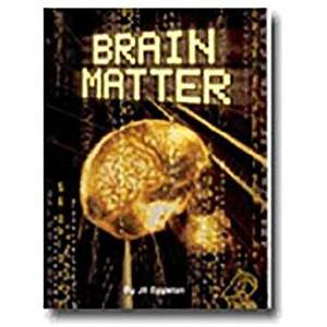 Rigby Mainsails: Leveled Reader Bookroom Package Blue Brain Matter