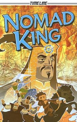 The Nomad King