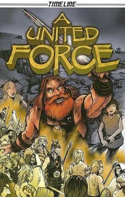 A United Force