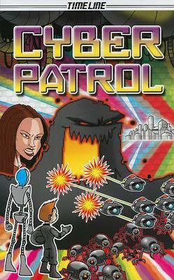 Cyber Patrol
