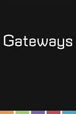 Hmh Steck-Vaughn CA Gateways California: Set Level 1b