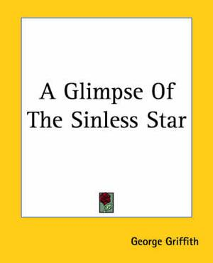 A Glimpse Of The Sinless Star
