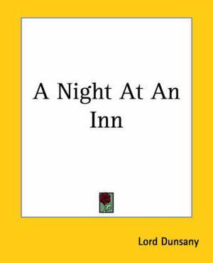 A Night At An Inn