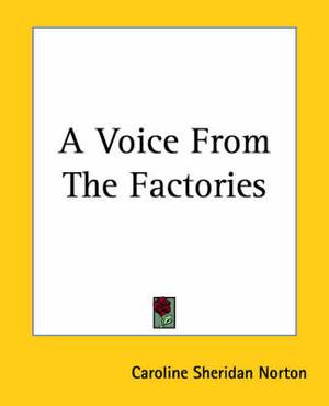 A Voice From The Factories