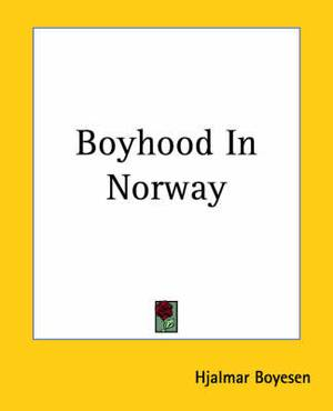 Boyhood In Norway
