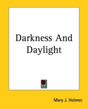 Darkness And Daylight