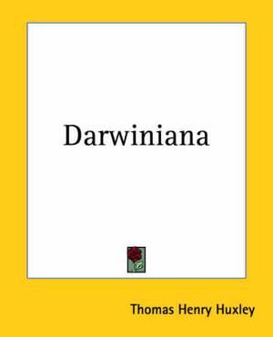 Darwiniana