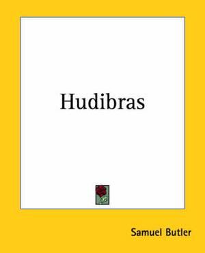 Hudibras