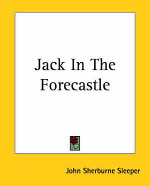 Jack In The Forecastle
