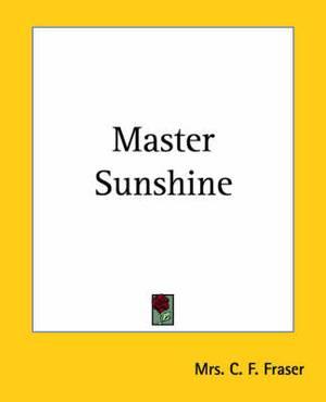 Master Sunshine