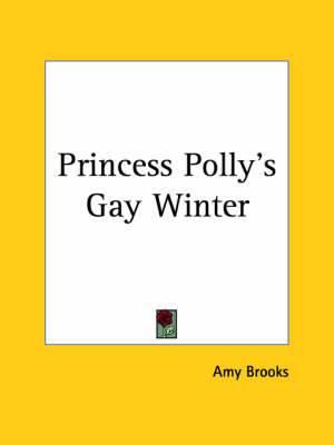 Princess Polly's Gay Winter