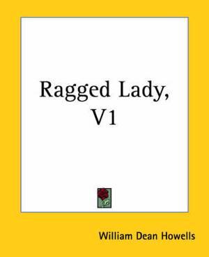 Ragged Lady, V1