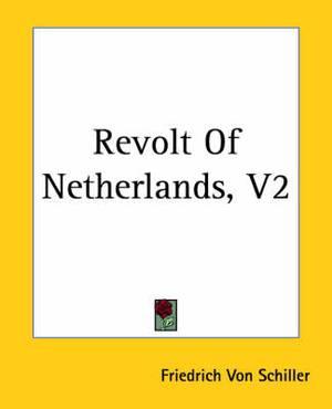 Revolt Of Netherlands, V2