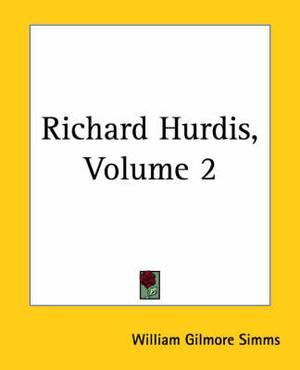 Richard Hurdis, Volume 2
