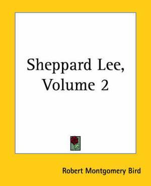 Sheppard Lee, Volume 2