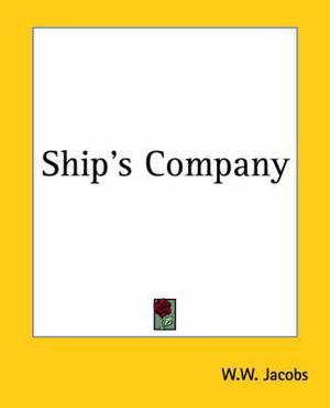 Ship's Company