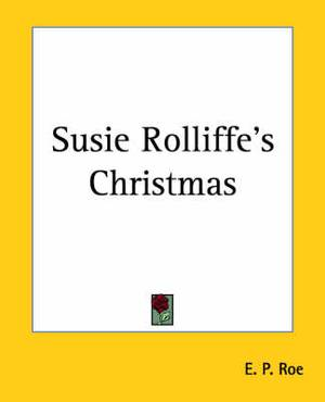 Susie Rolliffe's Christmas