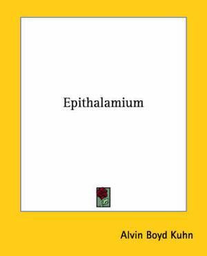 Epithalamium