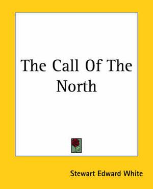 The Call Of The North