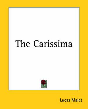 The Carissima