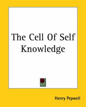 The Cell Of Self Knowledge