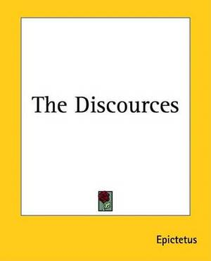 The Discources