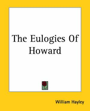 The Eulogies Of Howard