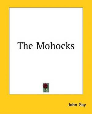 The Mohocks