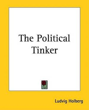 The Political Tinker