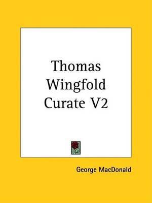 Thomas Wingfold Curate V2