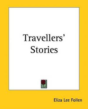 Travellers' Stories