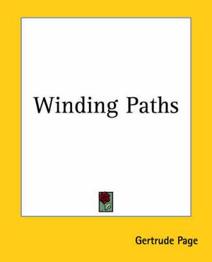 Winding Paths