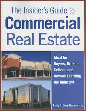 Insider's Guide to Commercial Real Estate