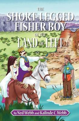 The Short-Legged Fisher Boy of the Land of Left
