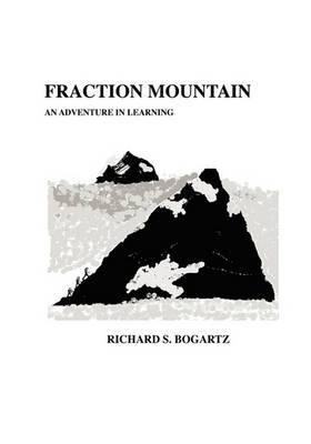 Fraction Mountain