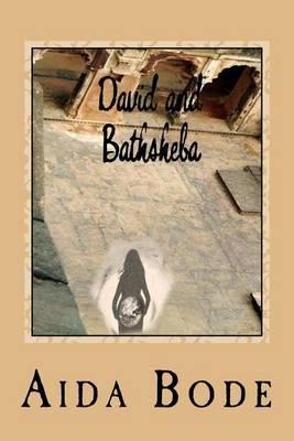 David and Bath Sheba